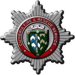 Cumbria Fire & Rescue