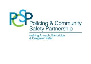 Armagh, Banbridge & Craigavon Policing & Community Safety Partnership