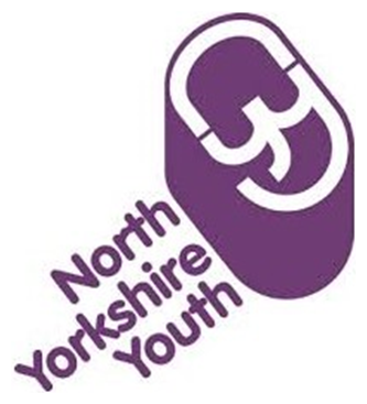 North Yorkshire Youth